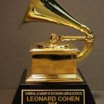 LC-Grammy-YWID