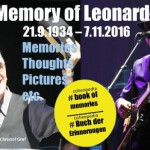 cohenpedia-headsite-in_BOOK_OF-MEMORIES-MEMORY_OF_LEONARDCOHEN-by-christof-graf-k-624x351