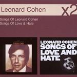 LC-SongsOF.Compi