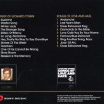 LC-SongsOFLC-c