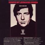LC-SongsOFLC-d-promo1967