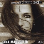 LC-SongsOFLC-e-LenaMandotter