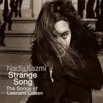 LC-SongsOFLC-e-NadjaKazmijpg