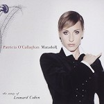 LC-SongsOFLC-e-Patricia