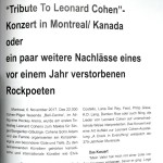 Leonard_Cohen_s_Montreal-2017-by-Christof_Graf-Cohenpedia2