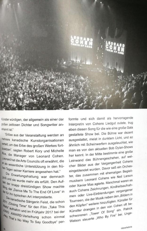 Leonard_Cohen_s_Montreal-2017-by-Christof_Graf-Cohenpedia4