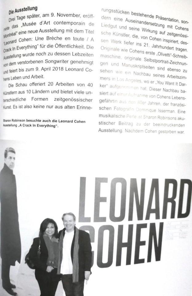 Leonard_Cohen_s_Montreal-2017-by-Christof_Graf-Cohenpedia6