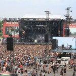 Rock_am_Ring-photocredit_ChristofGRAF_Cohenpedia