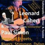 cohenpedia-e-letter-by-christof-graf-no-3-2016-paul-simon-headsite-alone