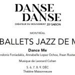 danceme2