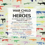warchild-cd