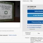 LC-complete-ebay-75oeuro-b