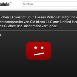 TOS-YOUTUBE-deleted