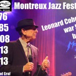 cohenpedia-headsite-leonard-cohen-in-montreux-by-christof-graf