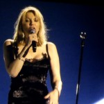 montreal_2017_Tower_of_Song_COURTNEY-LOVE-Cohenpedia-Phto_by-ChristofGraf-9