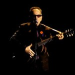montreal_2017_Tower_of_Song_ELVIS-COSTELLO-Cohenpedia-Phto_by-ChristofGraf-11