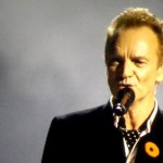 montreal_2017_Tower_of_Song_STING-Cohenpedia-Phto_by-ChristofGraf-9