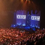 montreal_2017_Tower_of_Song_Stage-Cohenpedia-Phto_by-ChristofGraf-15a