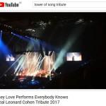 tos-youtube-courtneylove