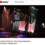 tos-youtube-elviscostello-future