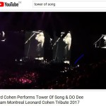 tos-youtube-leonardcohen-tower_of_sog-do-dee-dam-dam-cohenpedia