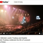 tos-youtube-primeminister