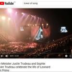 tos-youtube-primeminister