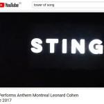 tos-youtube-sting-anthem