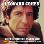 LC-Bootleg-OnceMoreForMarianne