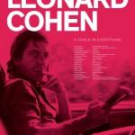 LC-Cohen_Cover_EN