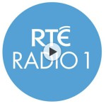 LC-Interview-on-RTE-b